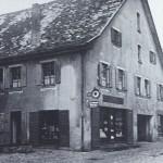 Ulrichstraße 1920