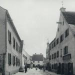 Ulrichstraße