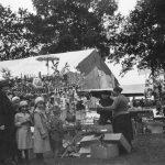 Gillamoos Warenmarkt 1934