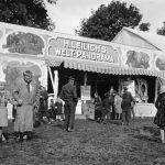 Leilichs Weltpanorama 1931