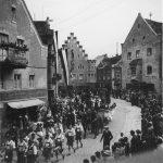 Betzlbräu 1934