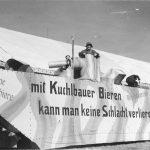 Umzugswagen 1935